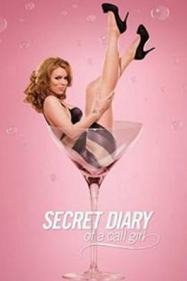 应召女郎的秘密日记第一季