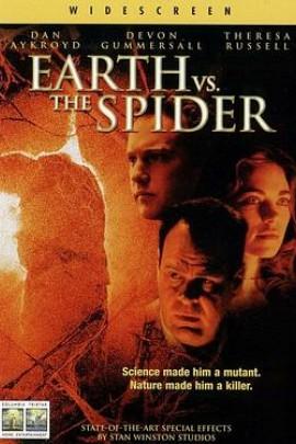 变形蜘蛛人