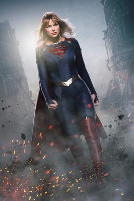 超級少女第五季