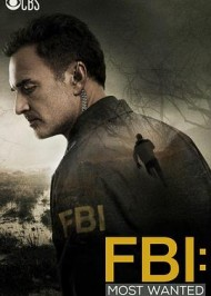 联邦调查局:通緝要犯部第一季