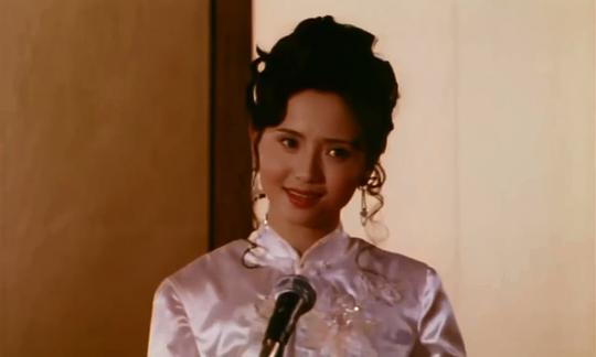 《广州故事1995》截图