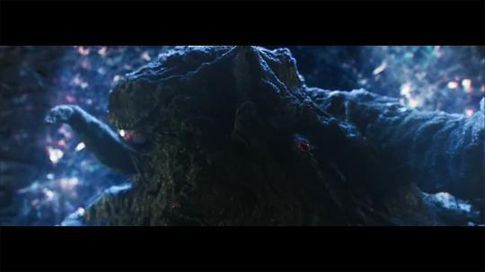 《异兽觉醒》截图