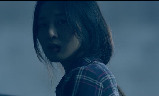 《我叫李广安》截图