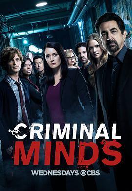 犯罪心理第十三季